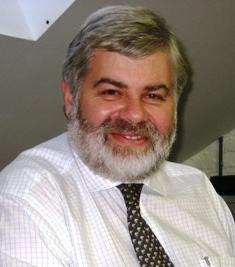 Jean-Jacques Durré