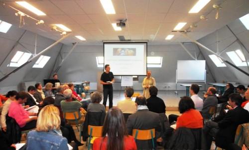 Tahora Seminar SAM_0679