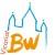 Vicariat Brabant wallon
