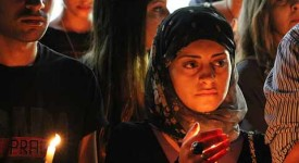 Egypte : deux attentats contre les coptes