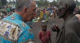 Est du Congo: Une guerre oubliée