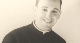Jorge Bergoglio aidait les opposants pendant la dictature militaire