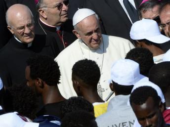 Pape-François-Migrants