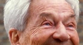 Philippe Maillard, une vie partagée avec les plus pauvres