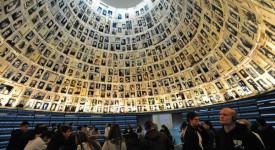 Pie XII, l'Eglise et les juifs : Yad Vashem révise son jugement