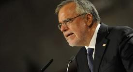 Paix en Syrie : Sant'Egidio interpelle le G20!