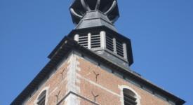 Le carillon, patrimoine immatériel pour l'UNESCO
