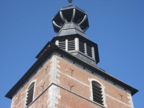 carillon Gembloux