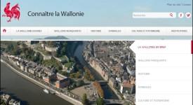 Tout ce qu'il faut savoir sur la Wallonie