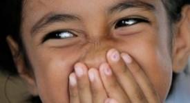 Les droits des enfants et les sociétés commerciales