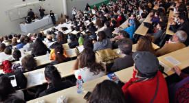 «Spiritualités & Leadership», un nouveau cours à l'Université de Namur
