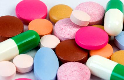medicaments perimes