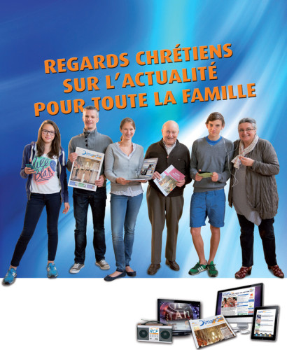 medias_catholiques