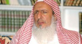 Le Grand mufti d'Arabie appelle à détruire les églises