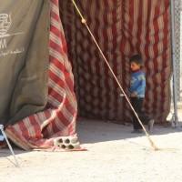 refugie_syrien_jordanie
