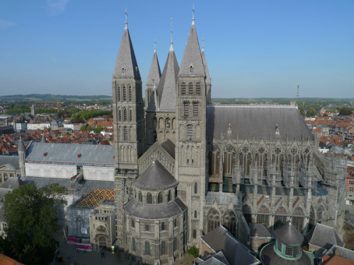 tournai_cathedrale