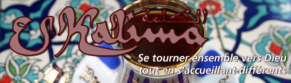 http://www.cathobel.be/wp-content/uploads/2013/10/El-kalima-logo.jpg