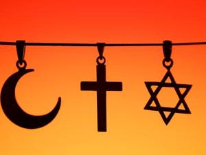 11e semaine de rencontres islamo-chrétiennes