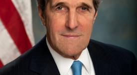 Pour John Kerry, la liberté religieuse est «essentielle à la dignité humaine»