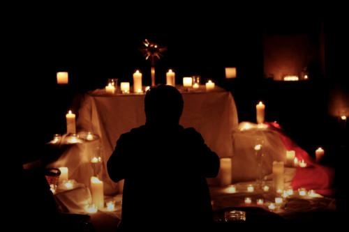 NF-prayer-altar