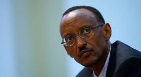 La Belgique prive le Rwanda d'une aide de 40 millions d'euros