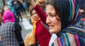 Sainte-Croix aide les réfugiés afghans