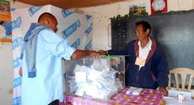 Election présidentielle à Madagascar : A propos des réactions des observateurs