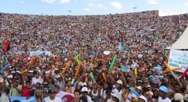 Elections à Madagascar : la mission d'observation de l'Union européenne