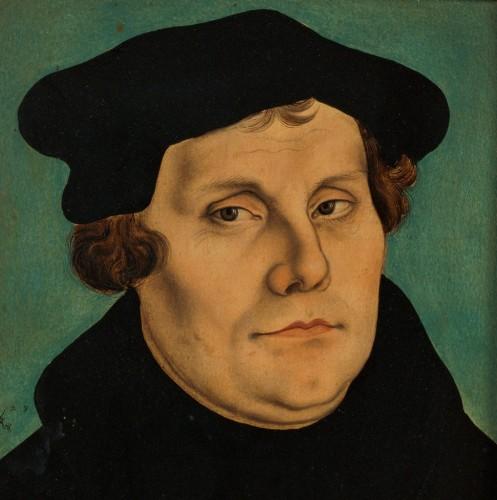 rencontre protestant gothique site de rencontre  Pour l'écouter, inscrivez-vous gratuitement ou Concerts, Musiques actuelles.