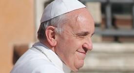 Le pape appelle le COE à la solidarité envers les plus faibles