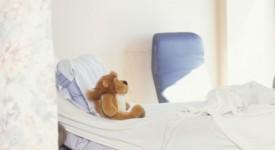Aucun cas d'euthanasie de mineur belge