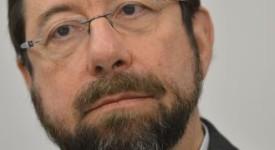 L'évêque de Liège solidaire des victimes des inondations