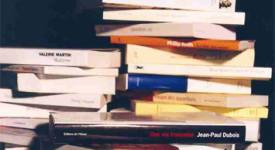 Place aux dictionnaires suspendus