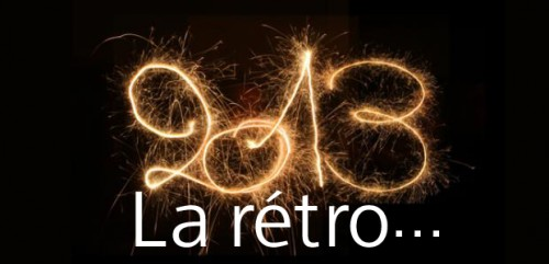 2013_retro