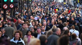 Une immigration mal perçue en Wallonie