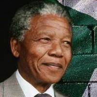 Mandela-portrait