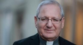 L'Eglise chaldéenne en quête d'unité pour son synode à Rome