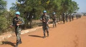 Les rivalités s'intensifient au Soudan du Sud