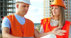 L'écart salarial homme/femme ne faiblit pas