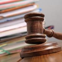 Tribunal-dossiers