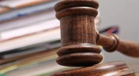 Un employeur condamné pour «discrimination par association»