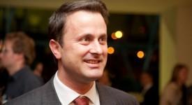 Luxembourg : Xavier Bettel veut supprimer les cours de religion