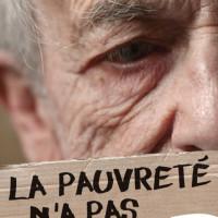 dossier pauvreté VE2013