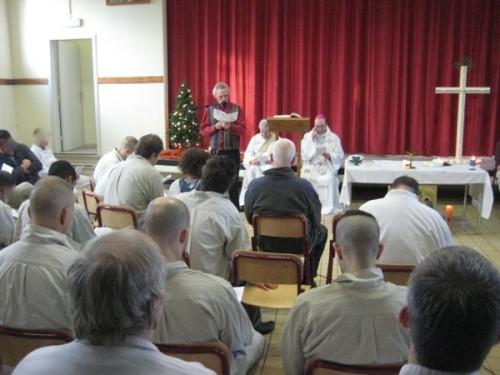 prison noel 2013 2
