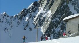 Spirit Altitude : Quel chemin pour ma vie?