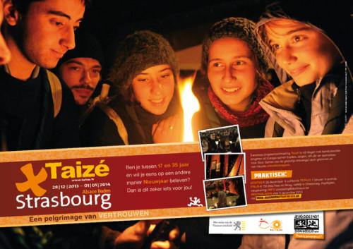 2013_12-Taize-Strasbourg-affiche_72dpi