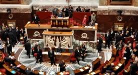 France : le Parlement adopte la loi sur la fin de vie