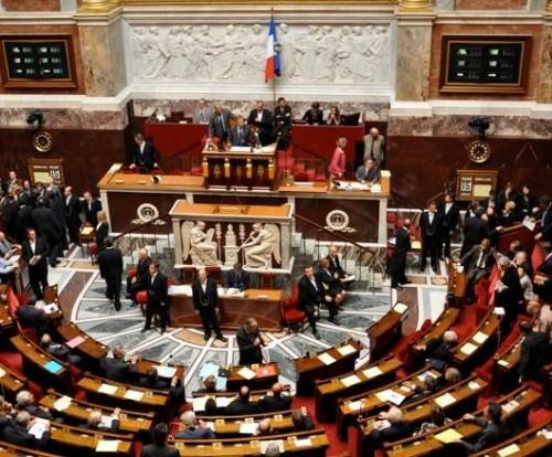 Assemblee-Nationale-France