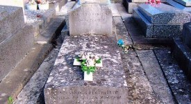 Toussaint : Présence et prière aux côtés des familles, dans les cimetières et sur le Web