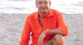 Mouscron : Dernier hommage à Damien Yzerbyt…
